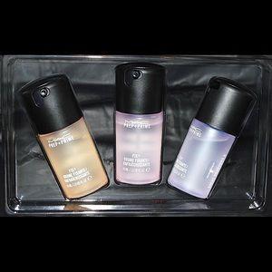 MAC Cosmetics Makeup - Mac Fix Plus